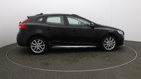 Volvo V40 T3 CROSS COUNTRY PRO